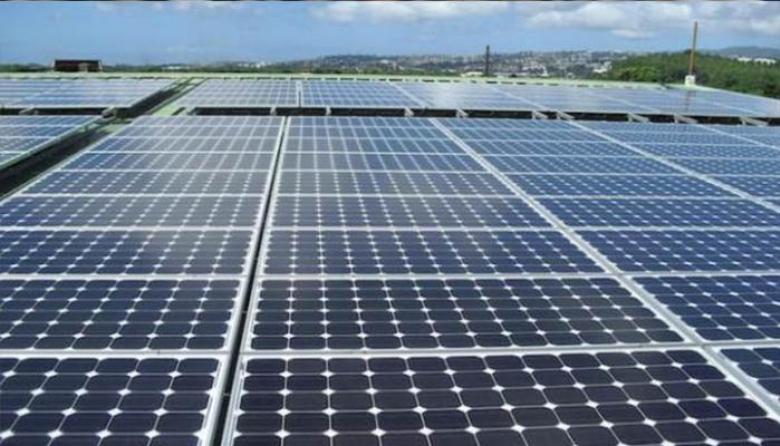 c986c99694549e La Côte d Ivoire veut briller dans l énergie solaire   Journal d Abidjan