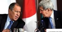 Syrie, l'impasse diplomatique