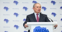 Bloomberg Media Initiative Africa lance un programme de formation au journalisme financier en Côte d'Ivoire