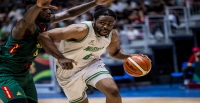 Basketball: Africa League, la compétition africaine
