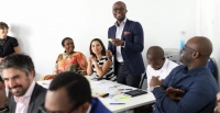 Programme Young Leaders : la French-African Foundation lance l'appel à candidatures