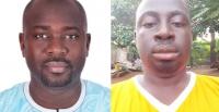 La C�te d'Ivoire a-t-elle fait des progr�s en mati�re de respect des droits humains ?