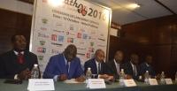 Marathon de C�te d�Ivoire : plus de 15000 athl�tes attendus pour la 2�me edition