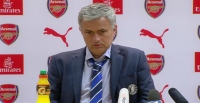 Premier League : Mourinho aux portes d'Arsenal ?